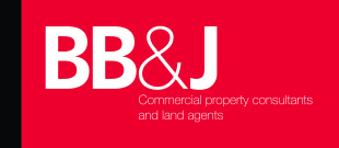 BB&J Commercial, Derbybranch details