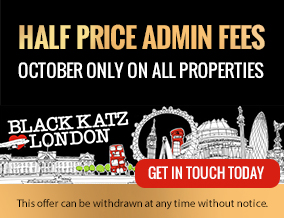 Get brand editions for Black Katz, London Bridge