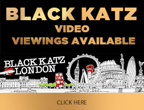 Get brand editions for Black Katz, London Bridge