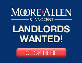 Get brand editions for Moore Allen & Innocent, Cirencester - Lettings