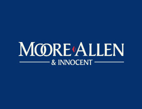 Get brand editions for Moore Allen & Innocent, Property Lettings & Management - Cirencester