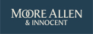 Moore Allen & Innocent, Cirencester