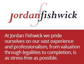 Get brand editions for Jordan Fishwick, Manchester