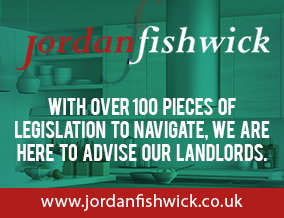 Get brand editions for Jordan Fishwick, Manchester
