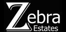 ZEBRAlets, Mansfield logo