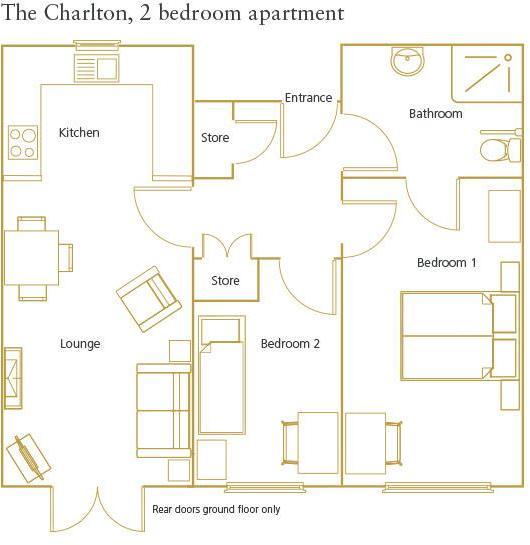 MelroseCourt_Charlton_Plan (002).jpg