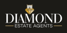 Diamond Estate Agents (inc Watts & Sons), Tiverton