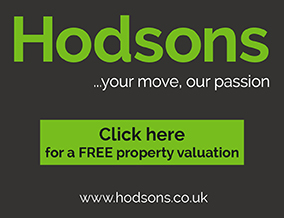 Get brand editions for Hodsons, Didcot