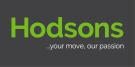 Hodsons, Didcot logo