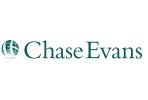 Chase Evans, Docklands branch details
