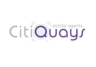 Citi Quays, Bow - Salesbranch details