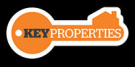 Key Properties, Derby logo