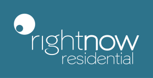 Right Now Residential, Londonbranch details
