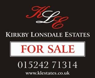 Kirkby Lonsdale Estates, Kirkby Lonsdalebranch details