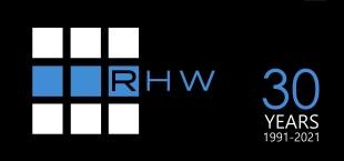 RHW Estates, Swiss Cottagebranch details