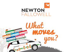 Get brand editions for Newton Fallowell, Bourne