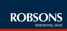 Robsons, Northwood - Salesbranch details