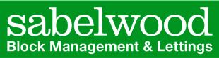 Sabelwood, Bridgwaterbranch details