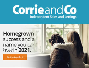 Get brand editions for Corrie and Co Ltd, Barrow In Furness