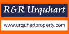 R & R Urquhart Property, Forres