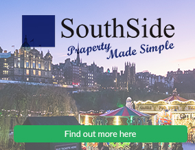 Get brand editions for SouthSide Property Management, Edinburgh