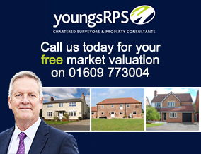 Get brand editions for Youngs RPS, Northallerton