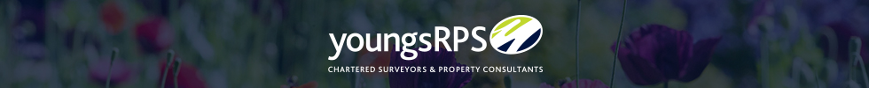 Get brand editions for Youngs RPS , Northallerton