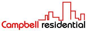 Campbell Residential, Docklandsbranch details
