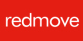 Redmove, York logo