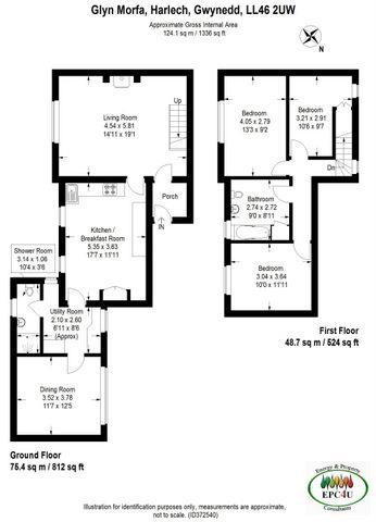 floorplan Glyn Morfa.jpg