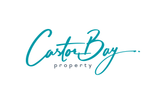 Castor Bay Property Ltd, Twickenhambranch details