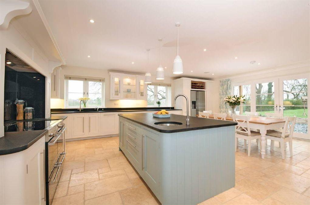 kitchen design leamington spa 6 bedroom detached house for in harbury leamington 188