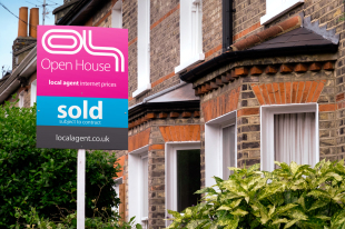 Open House Estate Agents , Nationwidebranch details