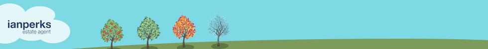 Get brand editions for Ian Perks Estate Agents, Stourbridge