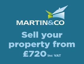 Get brand editions for Martin & Co, Exeter - Lettings & Sales