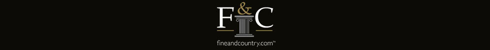 Get brand editions for Fine & Country Durham and Tees Valley , North East