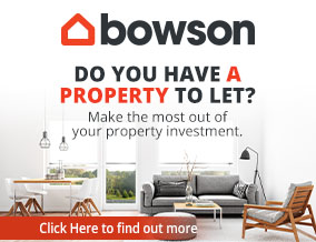 Get brand editions for Bowson , Jesmond - Lettings