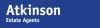 Atkinson Estates Limited, Birkenhead