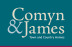 Comyn & James, Pulborough