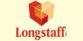 Longstaff, Bourne - Lettings