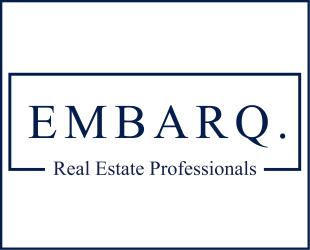 Embarq, Poolebranch details