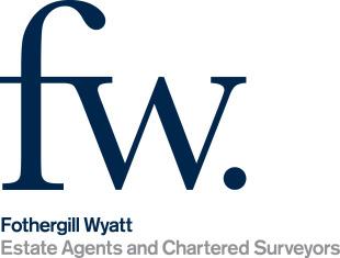 Fothergill Wyatt, Leicesterbranch details