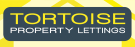 Tortoise Property Limited, Peterborough logo