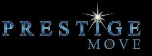 Prestige Move, Lutonbranch details
