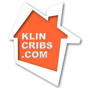 Klin Cribs, Kilmarnockbranch details