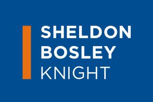 Sheldon Bosley Knight, Eveshambranch details