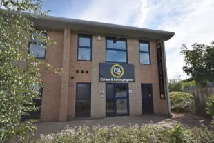FSL Estate Agents, Wakefieldbranch details