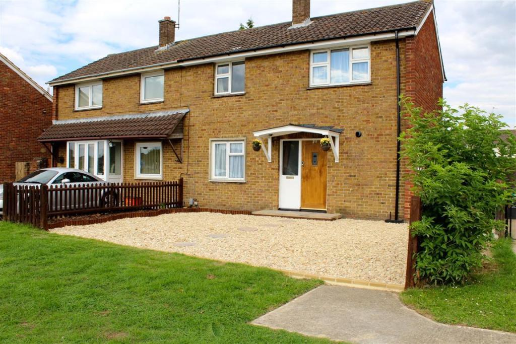 3 bedroom house for rent in swindon 28 images 3