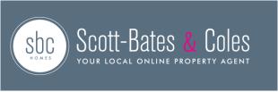 Scott-Bates & Coles, Exeterbranch details