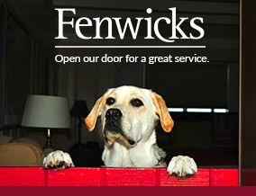 Get brand editions for Fenwicks Estate Agents, Fareham